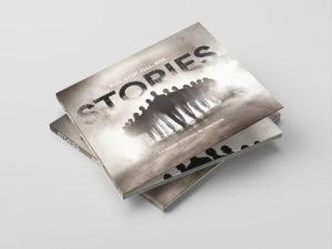 CD Stories