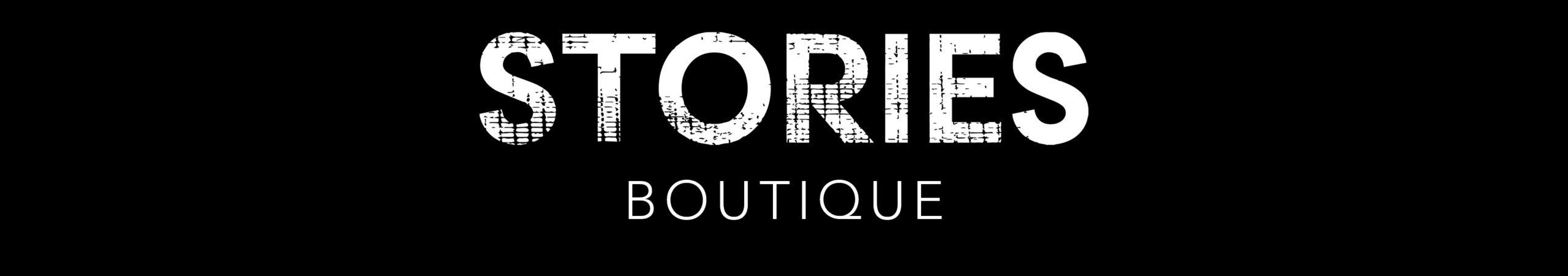 Boutique Stories Espas Danse